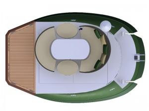 Micro-Island-Konfig2